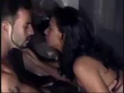 Бразилия порно вечеринка