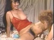 Порно фильмы прямые ссылки