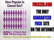 Любительское порно домашние онлайн