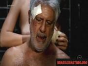 Онлайн ролики порно hdtv