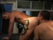 Actionmatures смотреть порно видео бесплатно