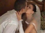 Русское порно смотреть бсплатно исмс свадьба